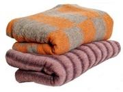 Кровати металлические трёхъярусные,  кровати для общежитий,  оптом.