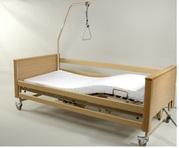 Кровать медицинская с электроприводом Arminia II Германия