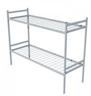 Каркас кровати металлический купить,  кровати +на металлических ножках